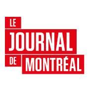 Logo_JournaldeMontreal