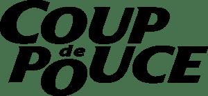 coup-de-pouce-logo-1AEC4161E2-seeklogo.com