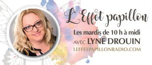 l-effet-papillon-lynedrouin-facebook-saison4_1_orig