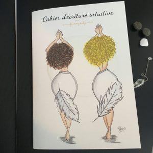 Cahier-écriture-intuitive-300x300