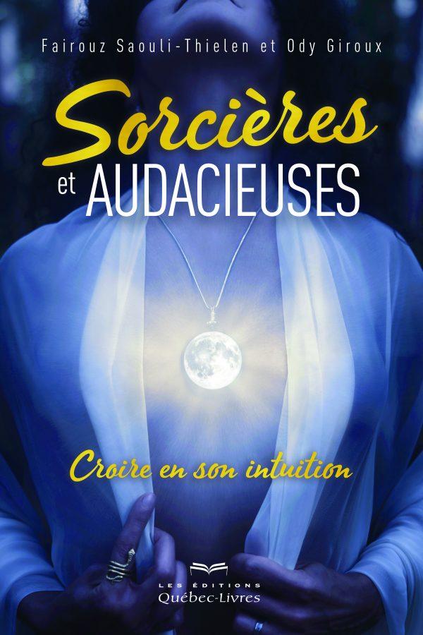 Sorcieres-et-audacieuses-600x900