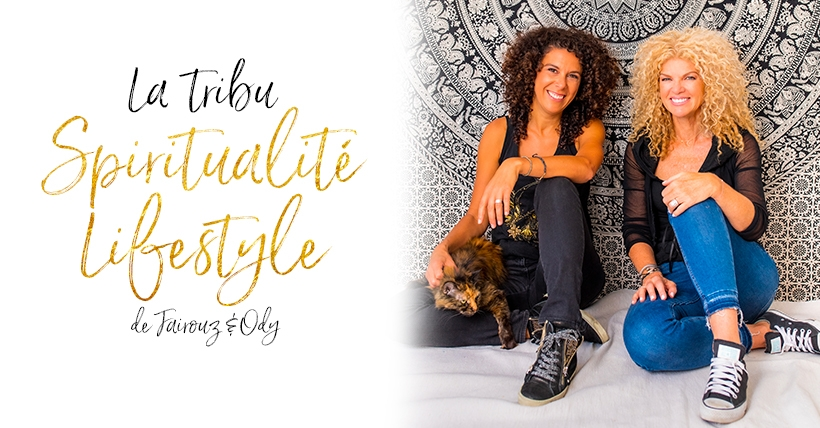 Tribu_cover facebook_V5