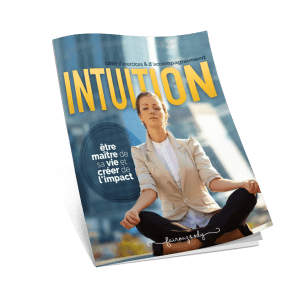 intuition-simul-300x300