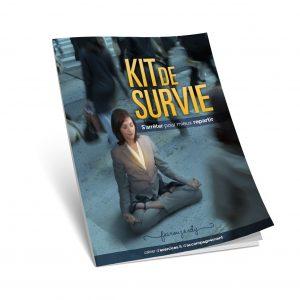 kit-de-survie-preview-300x300