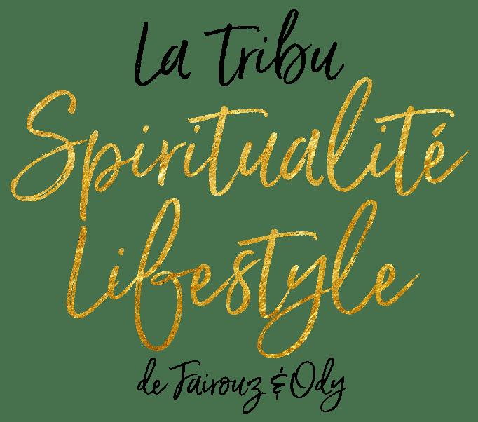 logo-tribu2