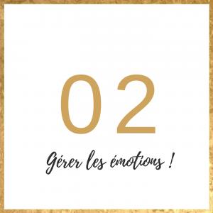 Conversations avec Fairouz & Ody-2