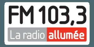logo-fm1033-300x151