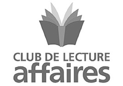 1club-lecture-affaires
