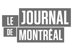 1journal-montreal