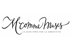m-comme-muses